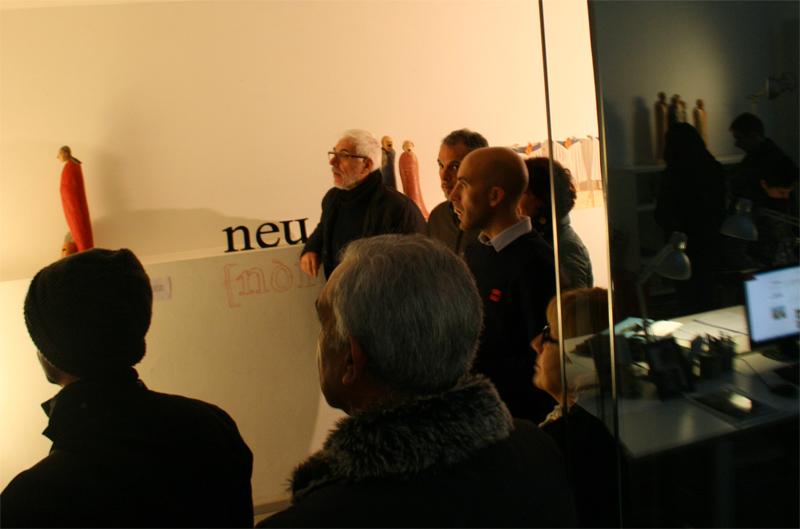foto inaugurazione