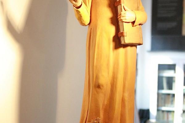 Boccaccio Casa Museo