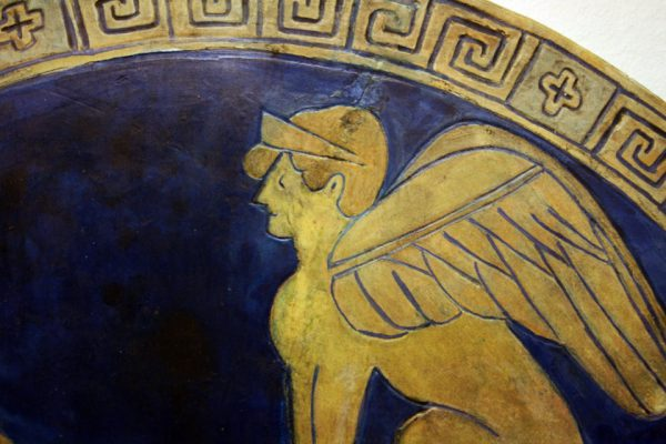 Edipo e la Sfinge65 copia