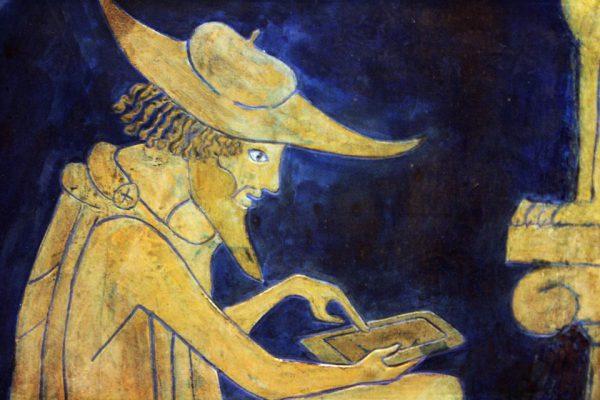 Edipo e la Sfinge67 copia