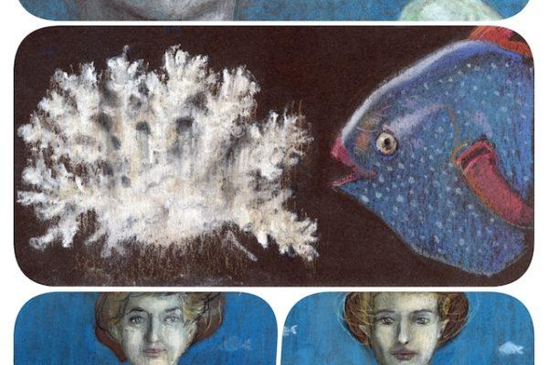 underwater pastelli3 copia