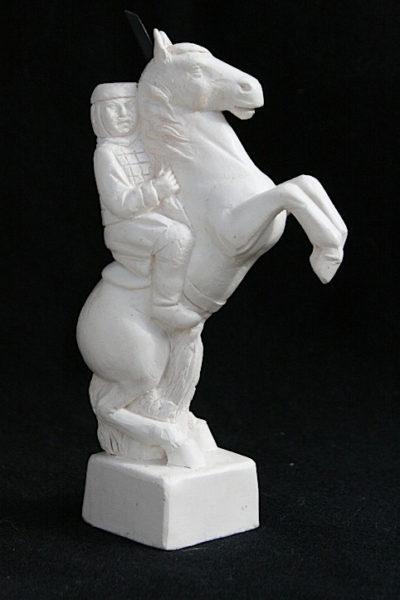 cavallo bianco1
