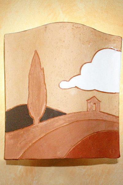 colline toscane1